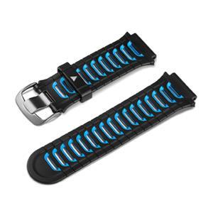 Garmin řemínek náhradní pro FoForerunner 920 XT Black/Blue