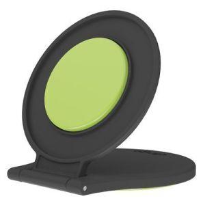 Clingo Mobile Stand - držák na mobil na stůl