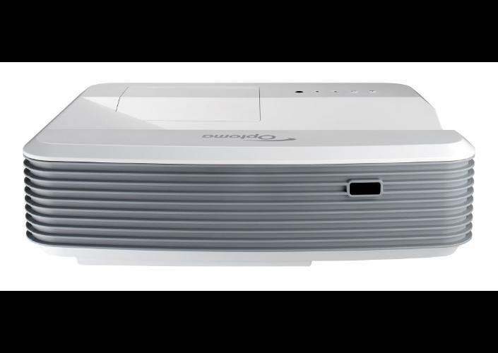 Projektor Optoma X320UST XGA 4000 AL; 20 000:1