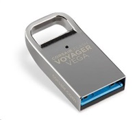 USB Flash Disk 64GB, USB 3.0, CORSAIR Voyager Vega