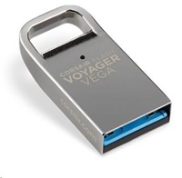 USB Flash Disk 32GB, USB 3.0, CORSAIR Voyager Vega