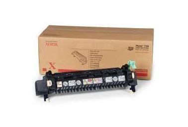 Xerox fuser pro WorkCentre 265 / 275, 400000 str.