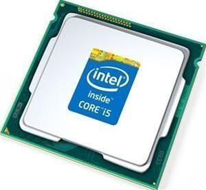 CPU INTEL Core i5-6400T 2,2GHz 6MB L3 LGA1151, VGA, tray