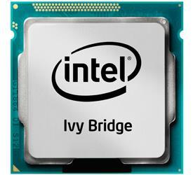 Intel Core i7-3770T, Quad Core, 2.50GHz, 8MB, LGA1155, 22mm, 45W, VGA, TRAY