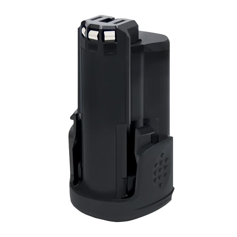 Qoltec Power tools battery for Bosch PMF | 2000mAh | 10.8V