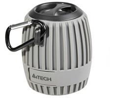 Reproduktory A4-Tech BlueTooth BTS-07
