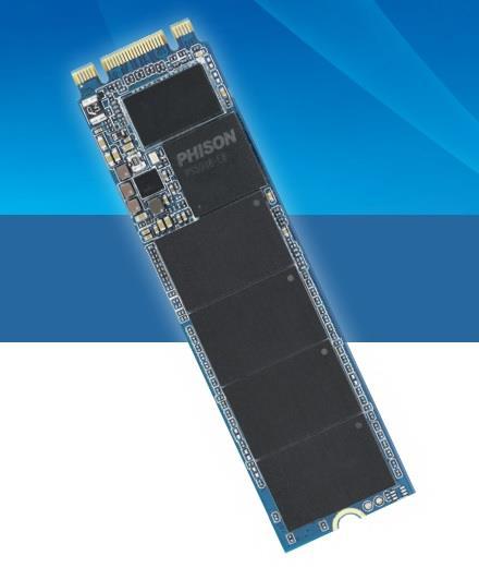 Plextor MU X Series SSD 256 GB M.2 PCIe Gen 3 x 2