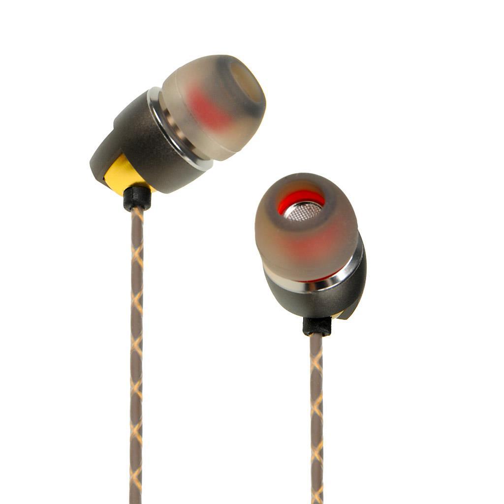 I-BOX Z2 sluchátka Audio Mobile