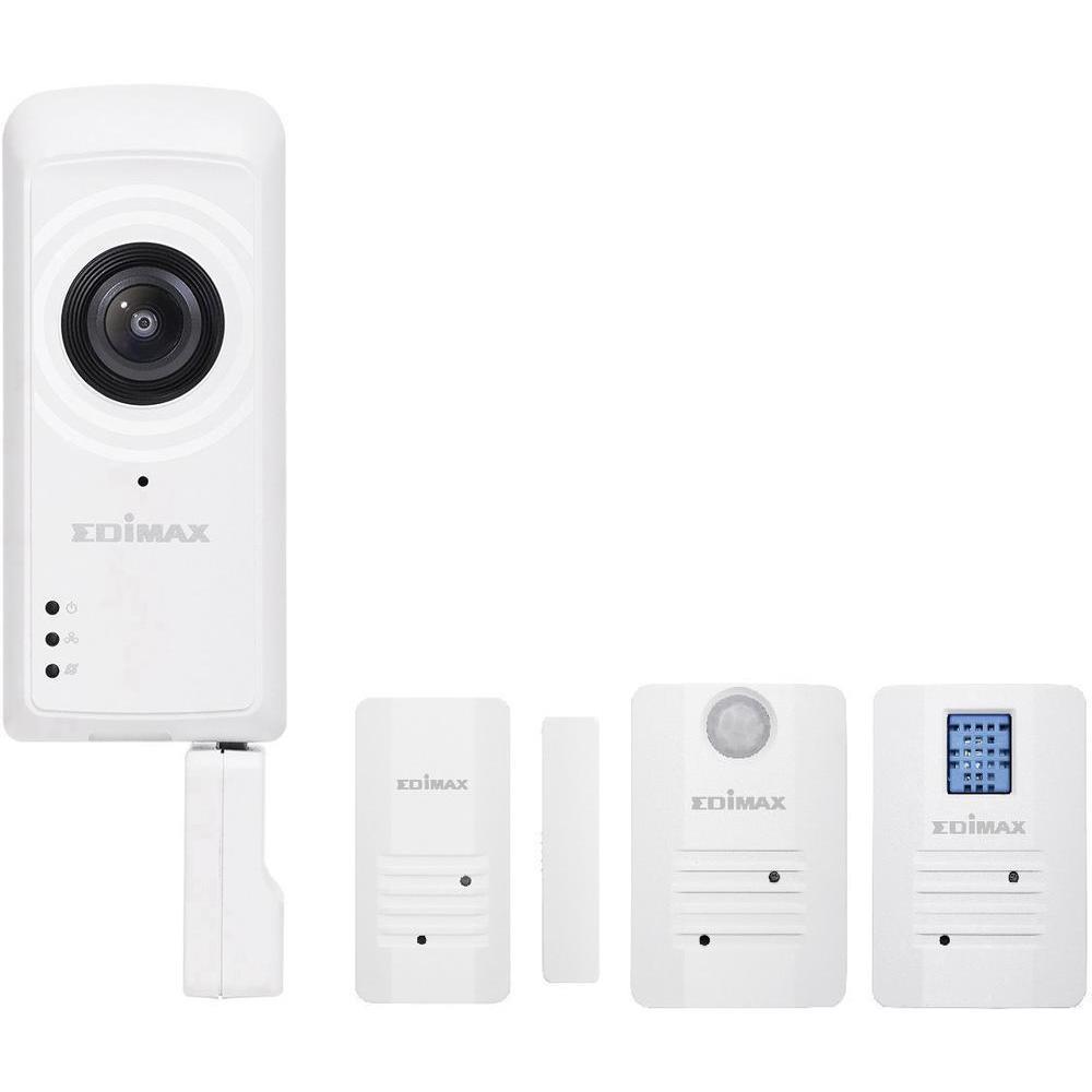 Edimax Smart Home Connect Kit