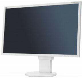 NEC LCD EA224WMi 21,5'' LED IPS,14ms,VGA/DVI/HDMI/DP,repro,1920x1080,HAS,pivot,b