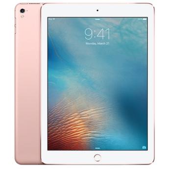 Apple iPad Pro 9.7 Wi-Fi 128GB Rose Gold