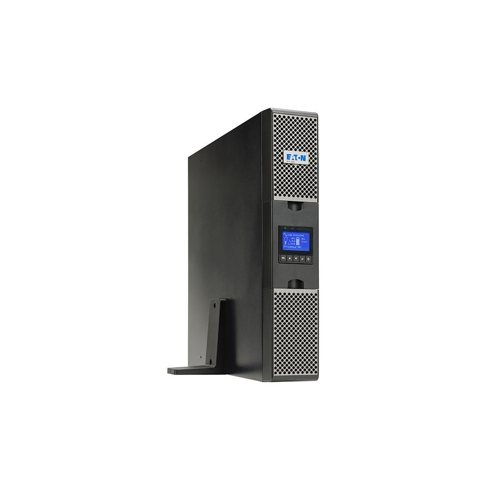 EATON UPS 1/1fáze, 9PX 1500i RT2U Netpack