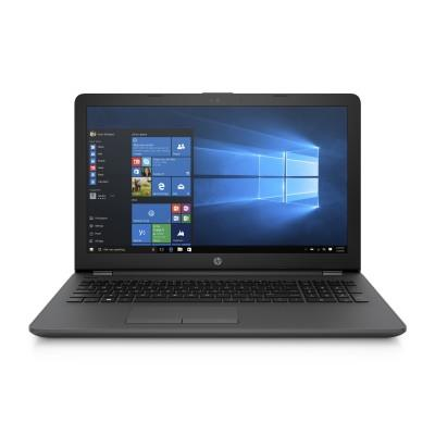 "HP 250 G6, i3-6006U, 15.6"" FHD, 4GB DDR4, 256GB SSD M.2, DVDRW, ac, BT, W10"