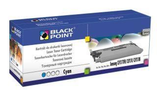 Toner Black Point LCBPSCLT4092C | Cyan | 1000 p. | Samsung CLT-C4092S