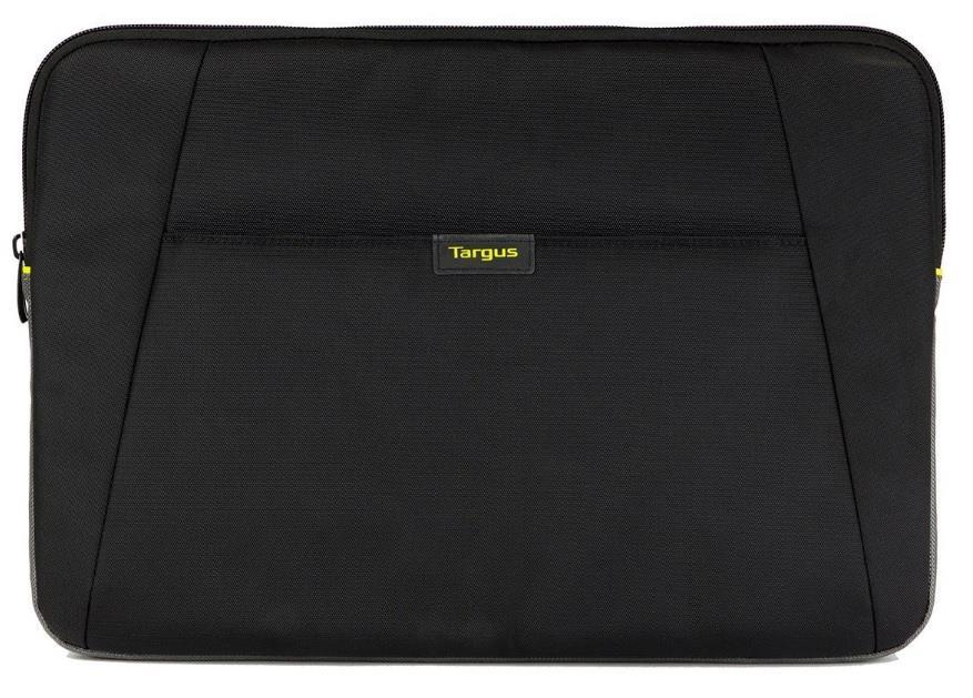 Targus CityGear 11.6'' Laptop Sleeve Black