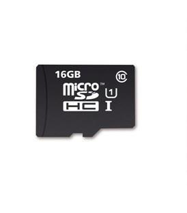 INTEGRAL Ultima Pro micro SDXC karta 16GB UHS-1 90 MB/s přenos (no Adapter)