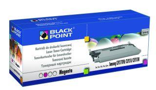 Toner Black Point LCBPSCLT4092M | Magenta | 1000 p. | Samsung CLT-M4092S