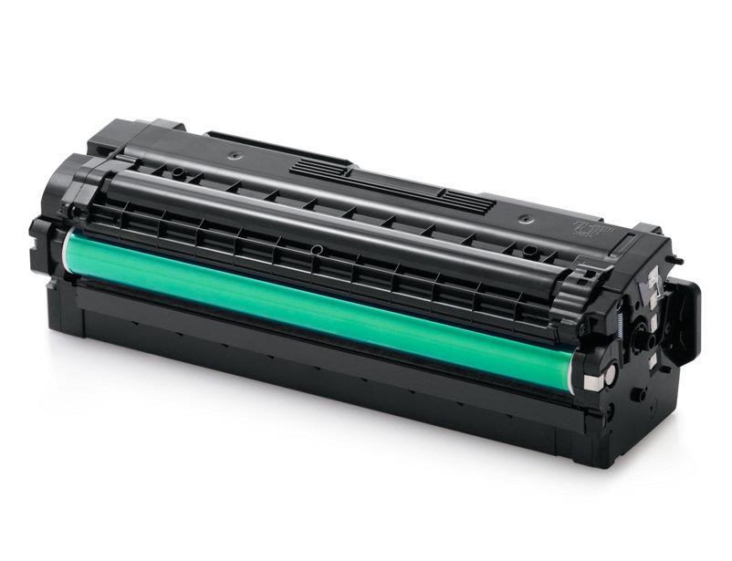 Toner Samsung Black pro CLP-680ND CLX-6260 (6K)