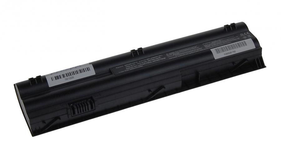 Náhradní baterie AVACOM HP Pavilion dm3-4000 series Li-ion 10,8V 5200mAh/56Wh