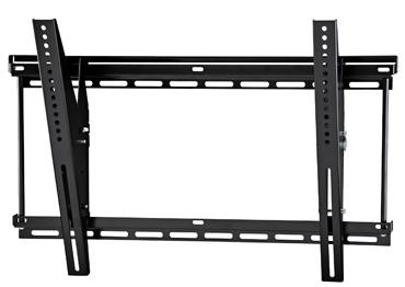 """ERGOTRON Neo-Flex® Tilting Wall Mount, UHD, nástěnný držák výklopný pro 37""""-63"""" LCD, až 79kg"""