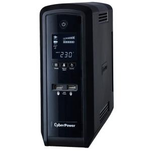 CyberPower PFC SineWare LCD GP 1500VA/900W