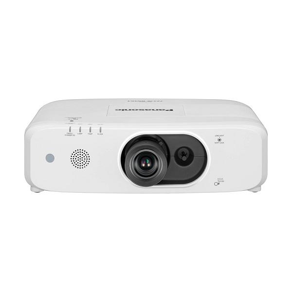 Projektor Panasonic PT-FW530EJ (4500 ANSI, WXGA)