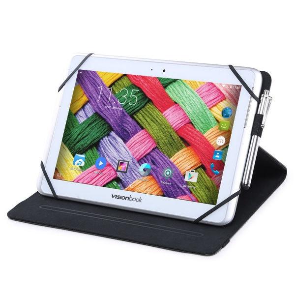 "UMAX Tablet Case 10"""