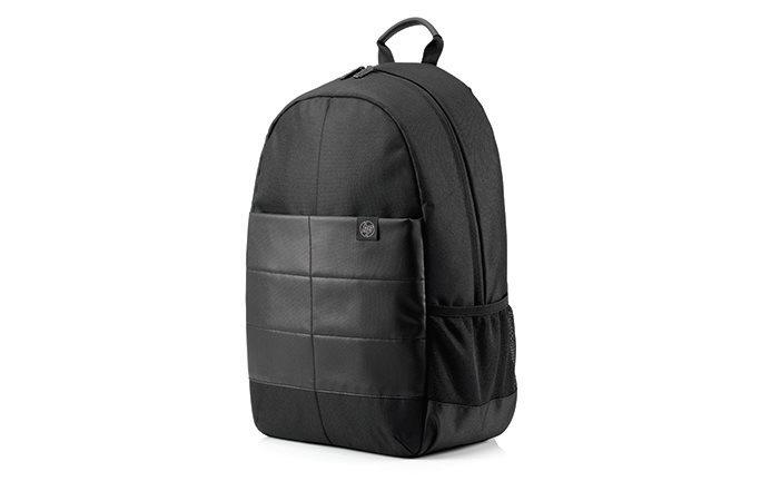 "HP 15,6"" Batoh Classic Backpack"
