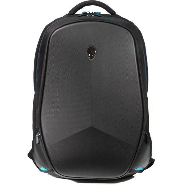 Alienware Vindicator-2.0 17 Backpack