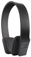 URBAN REVOLT Bezdrátová sluchátka Blace Wireless Headphone (bezdrátová, nabíjecí, bluetooth)