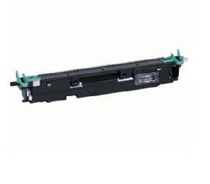 Minolta Toner TN-109 pro Bizhub 130f/131f