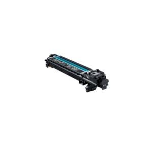FotoVálec Konica Minolta IUP-12M | 30000 str. | Magenta | Magicolor 4750
