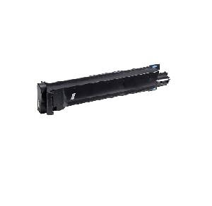 Toner Cartridge Konica Minolta | 15000 str. | černý | Magicolor 7450 7450 II