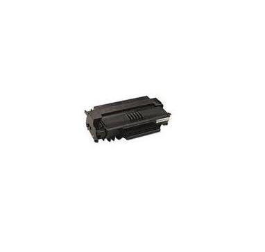 Toner Konica Minolta TC-16   4000 str.   černý   Bizhub 1600f