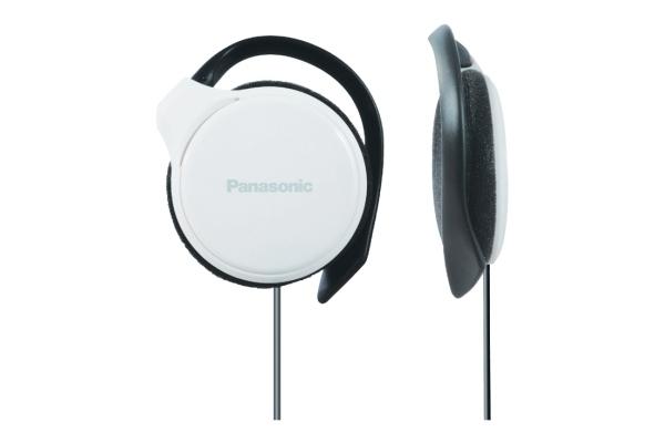 Panasonic RP-HS46E-W, White
