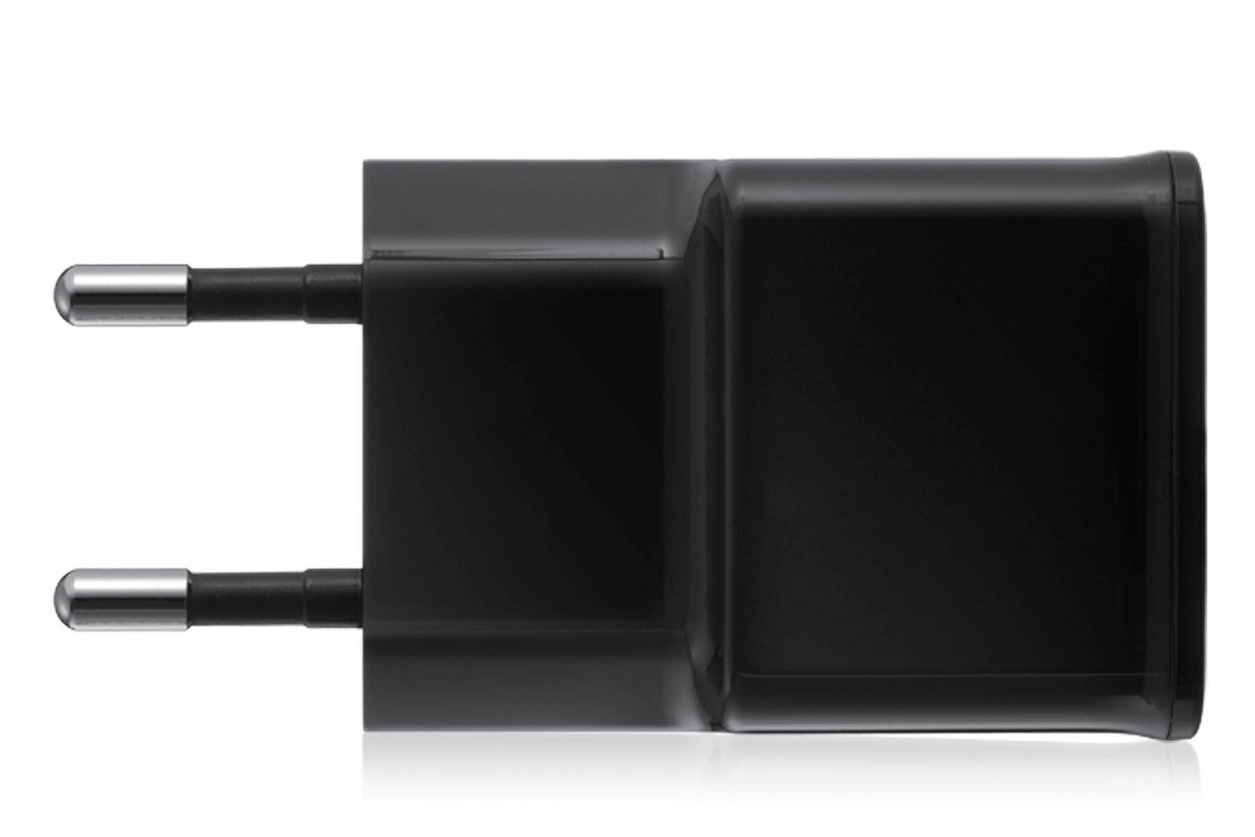 Samsung nabíječka ETA-U90E, černá