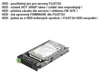 HD SATA 6G 1TB 7.2K HOT PL 3.5'' BC