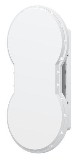 UBNT AirFiber AF-5,1Gbps+Backhaul, 5.4-5.8GHz (cena za ks)
