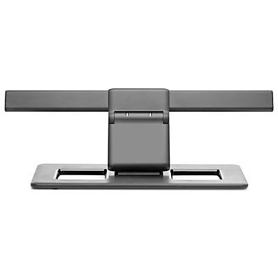 HP Stojan pro notebooky Dual Hinge II