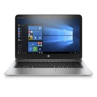 HP EliteBook 1040 G3 i5-6200U 14.0 FHD, 8GB, 256GB SSD, WiFiac, BT, NFC, backl. keyb, FpR, HPlt4120, Win10Pro DWN