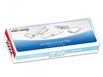 WE Premium baterie HP ProBook 4320s 10.8V 5200mAh