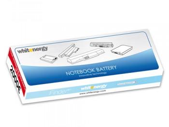 WE HC baterie pro HP ProBook 4320s 11.1V 6600mAh