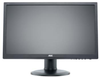 "AOC LCD i2360Phu 23""wide/1920x1080/5ms/20mil:1/VGA/HDMI/4xUSB/IPS/LED/pivot/repro"