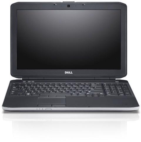 DELL Latitude E6530 i5-3230/4GB/500GB/Win7Pro