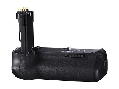 Canon BG-E14 - battery grip pro EOS 70D
