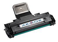 ARMOR toner pro Samsung ML 1610 Black, 2000 str. (ML1610D2) K12303