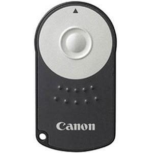 Canon dálkové ovládání RC-6