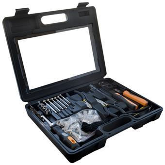 4World Sada nástrojů na opravu PC|83 elementů