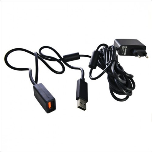 Xbox 360 AC Adapter pro Kinect