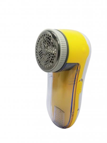 Odžmolkovač Bravo B 4194 žlutý